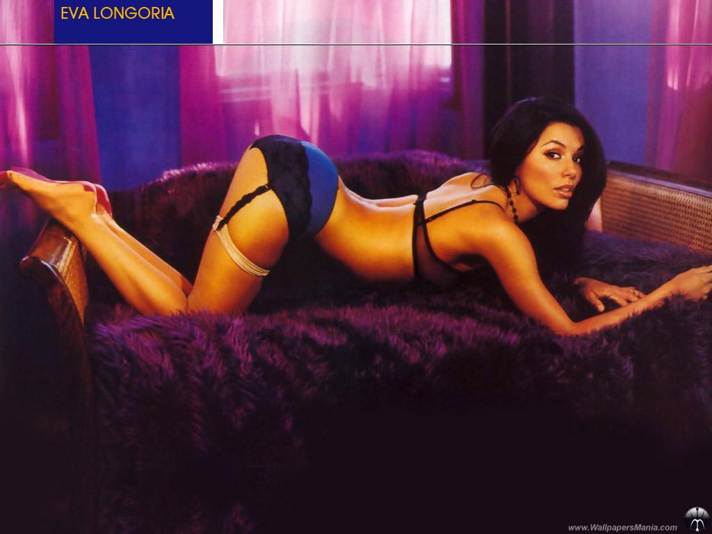 http://1.bp.blogspot.com/-kaR_OiO0NOk/Tl05L4-BMsI/AAAAAAAANMk/FsjLeGOQiwg/s1600/Eva-Longoria-Sexy-Hot_10.jpg