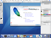101 Tip & Trik Adobe Photoshop CS2