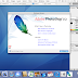 Seri Penuntun Praktis Adobe Photoshop CS