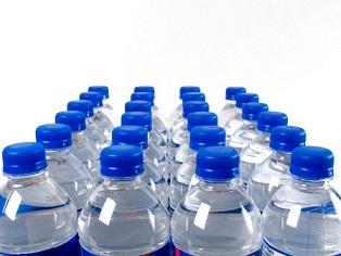 PEPSI-ADMITE-el-agua-embotellada-que-vendemos-es-llano-agua-del-grifo!