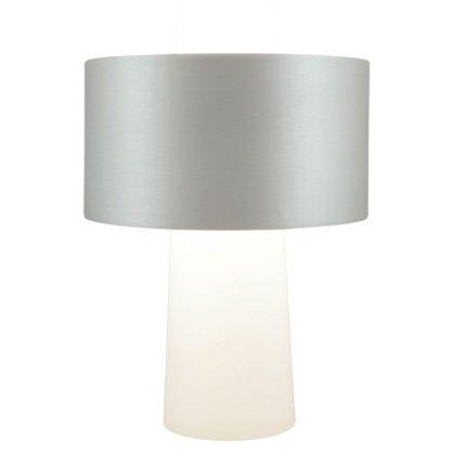 D coration 100 zen novembre 2011 - Bhv luminaires lampadaires ...
