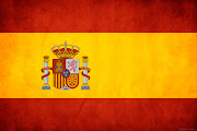 Spain Flag Pictures (spain flag )