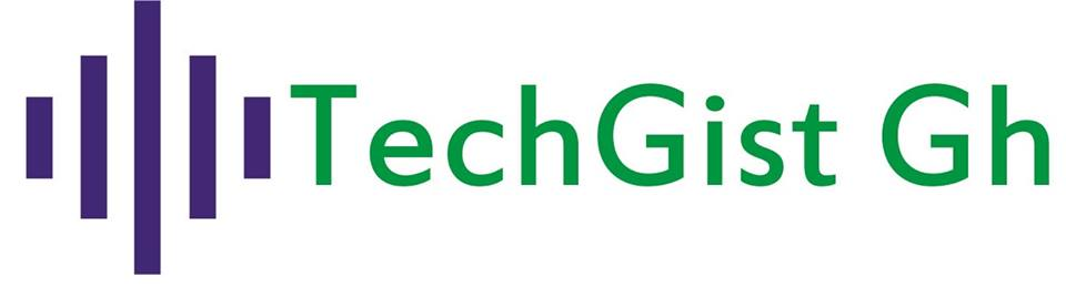TechGist GH