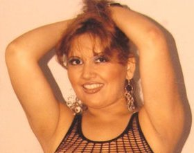 Charlize theron nude pics 351