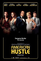 scandal in stil american 2013