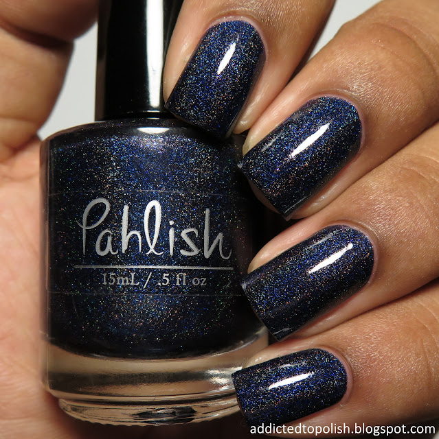 pahlish the word of bagheera jungle book trio