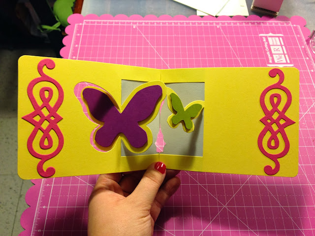 butterfly-pop-n-cuts-card-3D