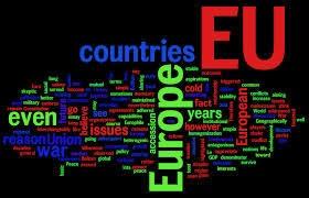 EUROPA, Quelle: trffpunkteuropa.de