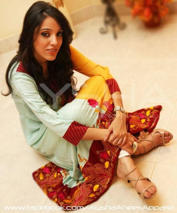 eid-dresses-2013