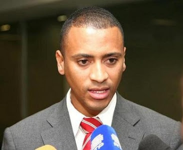 """MP deduz acusação contra presidente da Bolsa e outros detidos no caso """"Lancha Voadora"""""""