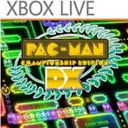 Juegos Windows Phone PAC-MAN