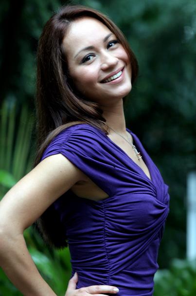 Maya Karin Roelcke