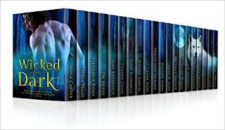 http://bookgoodies.com/a/B011576CZS