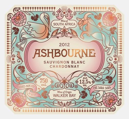 colore etichetta adesiva atichette vino label packaging naming bottiglia vino chardonnay ricerca nome