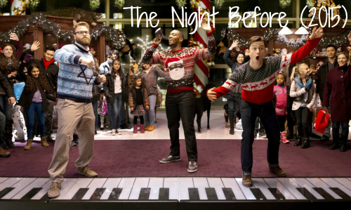 the-night-before-movie-review-2015