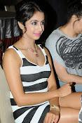Sanjana latest glam pics-thumbnail-17