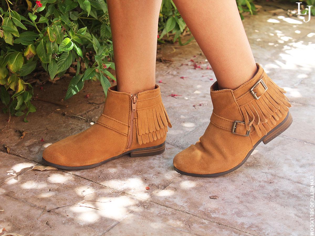 fall-fringe-boots