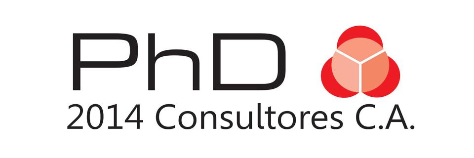 PHD 2014 Consultores - BPM - Gestión de Procesos de Negocio