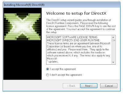 free  game minecraft full version offline
