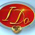 Replay: I Do October 25, 2014 FULL EPISODE