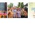 Kemdikbud: Pekan Budaya Indonesia 2015