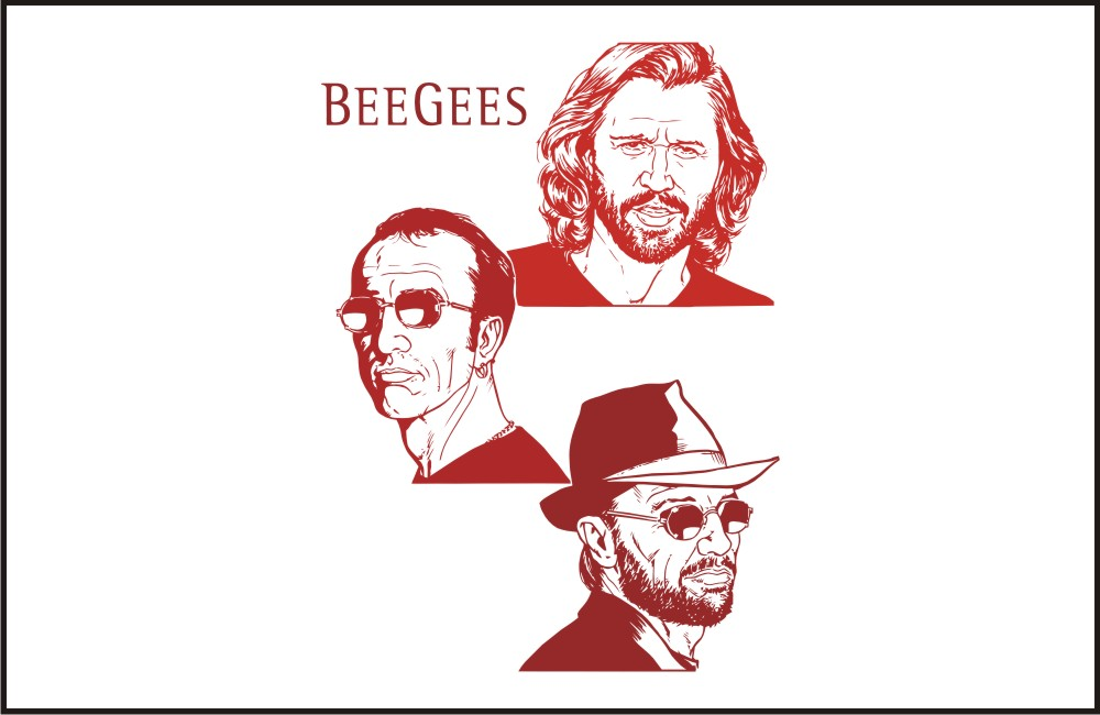 beegees-group_front_vector