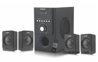 Envent-7000W-41-Hometheatre-Speaker