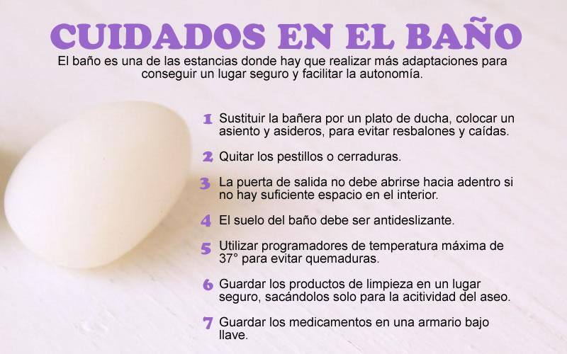 Imagenes De Baño Solo Para Mujeres:Agradecimientos: Guía para Familiares de Enfermos de Alzheimer