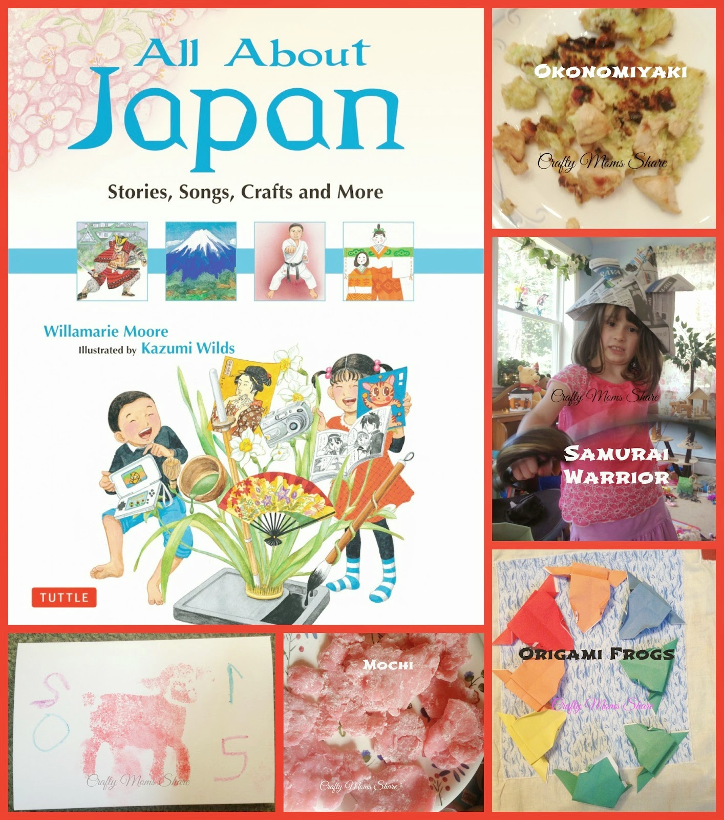http://craftymomsshare.blogspot.com/2014/09/all-about-japan-by-willamarie-moore.html