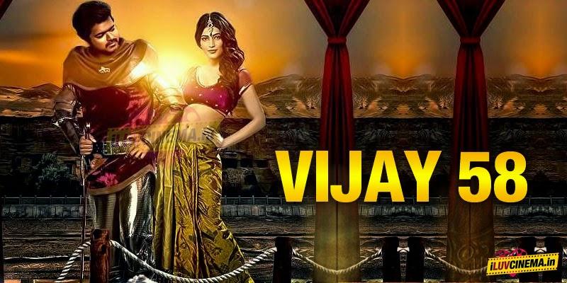 Puli 2015 tamil movie mp3 audio song download downloadming puli altavistaventures Gallery