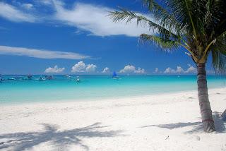 10 Playas Bellisimas del Mundo
