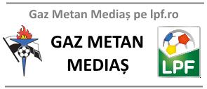 Gaz Metan pe LPF.ro