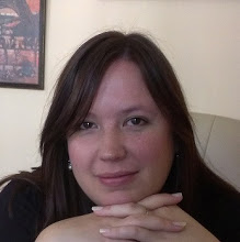 picture Ana Blaze