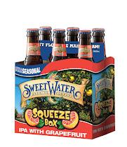 New Beer Alert!
