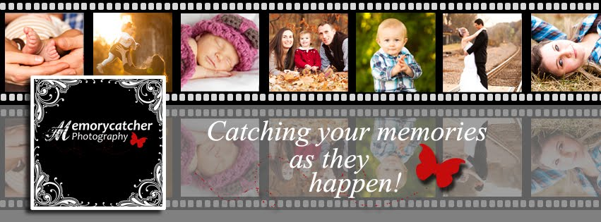 Memorycatcher Photography