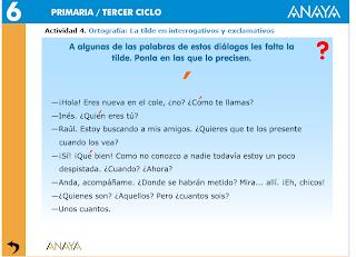 http://centros.edu.xunta.es/ceipcampolongo/intraweb/Recunchos/6/Recursos_didacticos_Anaya_6/datos/01_Lengua/datos/rdi/U05/04.htm