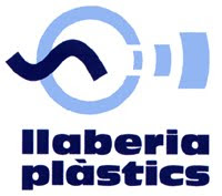 Llaberia Plàstics