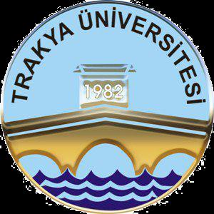 Abant İzzet Baysal Üniversitesi.png