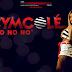 CymcoLé - No No No (2015)