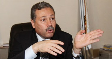 وزير التعليم مصر حققت تقدما كبيرا فى محو الأمية وتعليم الكبار