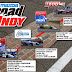 Pro Mazda e USF2000: Gutierrez continua na Juncos e a Team Pelfrey vai pra USF2000 também!