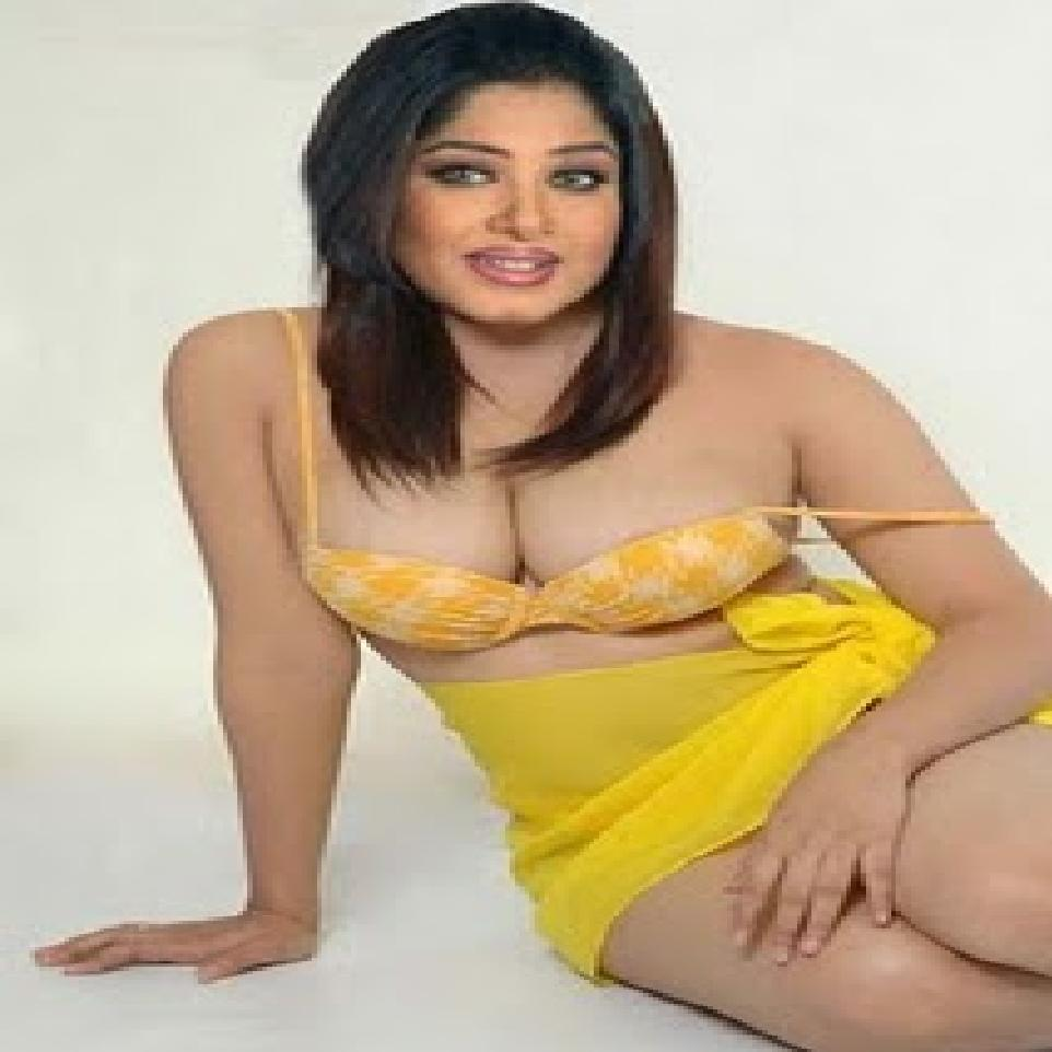 Mousumi Bangladeshi Hot Actress Dhallywoods Famous