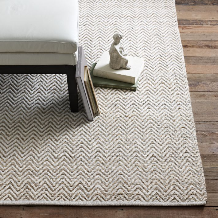 Find this Pin and more on West Elm Rugs by Katie West Elm Nashville. MIAC Whirlwind Jute Rug, Natural/Iron and other furniture & decor products. West Elm - this is a must for the foyer MIAC Whirlwind Jute Rug west elm's contemporary rugs come in a variety of prints and solids. Choose from modern area rugs, modern wool rugs and hand-woven rugs.