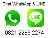 my whatsApp