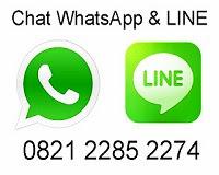 my whatsApp