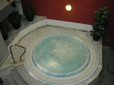 sauna Bruxelles SAUNA LA GRIFFE