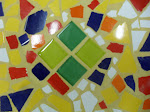 Projeto Mosaico 704