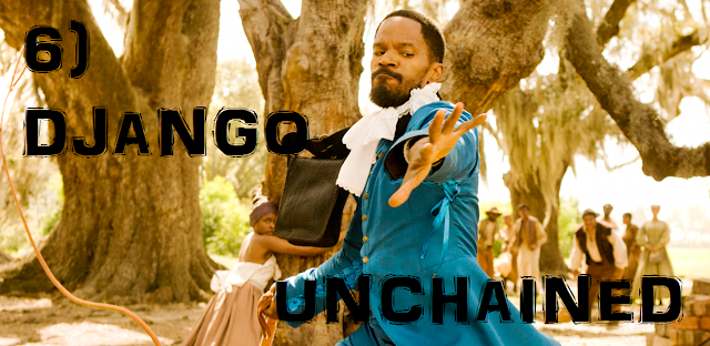 http://www.bensbasement.co.uk/2013/01/django-unchained.html