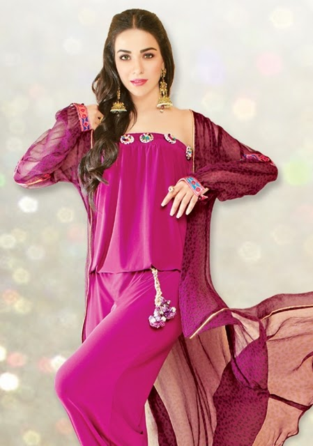 Timeless Clothes Pakistani Designer These easy to carry dresses