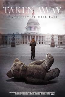 Watch Taken Away (2014) movie free online